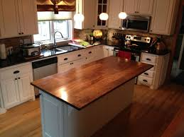 buffet kitchen island kitchen guides to apply l shaped kitchen island for all size