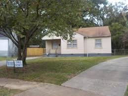 homes for rent by private owners in memphis tn houses for rent in zip code 38111 hotpads