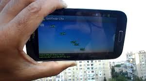 android finder satfinder android спутниковый искатель город baku