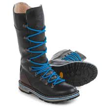 s insulated boots size 12 s winter boots average savings of 49 at