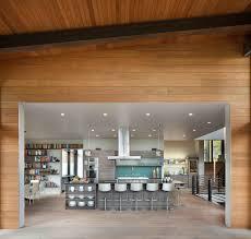 cuisine style chalet cuisine chalet moderne collection et cuisine style chalet des photos