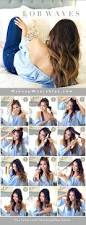 Quick Easy Hairstyles For Girls by 100 Best Hairstyles For Teens Images On Pinterest Hairstyles