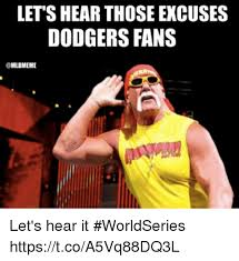 La Dodgers Memes - astros vs dodgers meme vs best of the funny meme