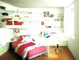 Childrens Bedroom Designs For Small Rooms Childrens Bedroom Designs For Small Rooms Serviette Club
