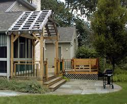 Deck And Patio Design Ideas by Patio And Deck Design U2013 Landscape Design U0026 Lawn Care Rutland