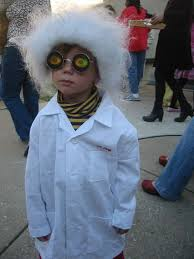 wednesday geeky pics halloween costumes for kids