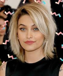 slob haircut latest short layered bob haircuts 2018 for women to look pretty