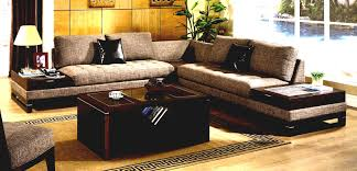 living room cheap living room sets under 500 design with casement