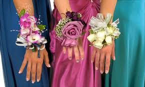 prom accessories modern prom fresh ideas for worthy jewelry styling bodycandy