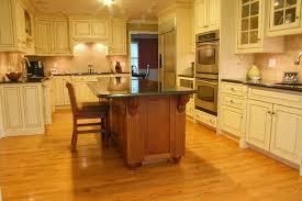 ivory kitchen ideas kitchen ideas ivory cabinets and photos madlonsbigbear com