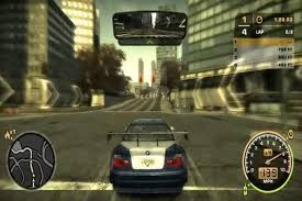 nfs most wanted apk free new nfs most wanted tips apk free entertainment app for