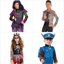 Halloween Costumes Kids Most Popular Halloween Costumes For Kids 2015 Popsugar Moms
