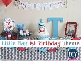1st birthday party themes boy birthday party themes dma homes 73258
