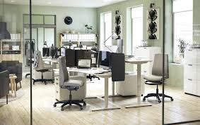 Ikea Home Office Desks Office Furniture Ikea Home Office Desks Lovely Home Office