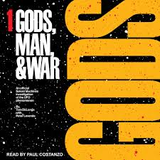 sekret r design sekret machines gods gods war tom delonge