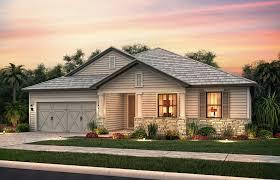 pulte homes floor plans florida