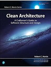 Home Hardware Design Book Amazon Com Hardware U0026 Diy Books Personal Computers Internet