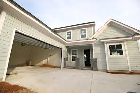rockbridge village columbia sc lady street builders the to learn more about new homes floor plans and home sites that are currently available at rockbridge village or to schedule a private tour of the centrally