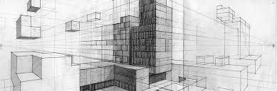 wo kann architektur studieren architektur und städtebau m sc architektur und