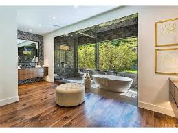 kris jenner buys new mansion u2013 and she u0027ll be neighbours with kim