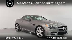 white mercedes convertible 50 best used mercedes slk for sale savings from 3 009