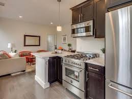 move in ready homes in somerville for this weekend u0027s open house tour