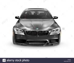 M5 2015 Bmw M5 Stock Photos U0026 Bmw M5 Stock Images Alamy