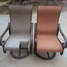 patio king furniture reupholstery scottsdale az phone