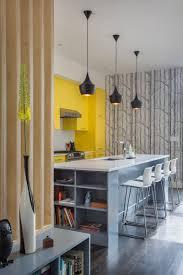kitchen design kansas city 1653 residence a stunning simple modern in kansas city home