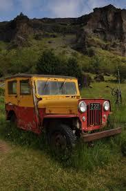 vintage jeep scrambler 152 best willys jeep images on pinterest jeep truck vintage