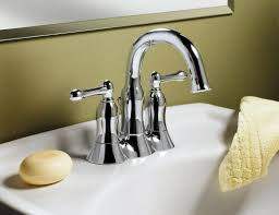 Bathroom Faucet Brands by American Standard Bathroom Faucet U2014 All Home Ideas And Decor