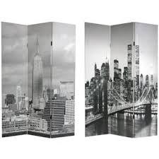 Grey Room Divider Grey Room Divider For Less Overstock Com