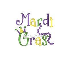 mardi gras embroidery designs mardi gras embroidery design