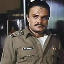 film india villain quiz do you know these bollywood villains rediff com movies