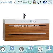 Wood Vanity Units Bathroom by Teak Wood Bath Vanity Teak Wood Bath Vanity Suppliers And