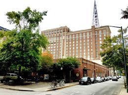 Restaurants Near Botanical Gardens Luxury Restaurants Near Atlanta Botanical Gardens Holding Site