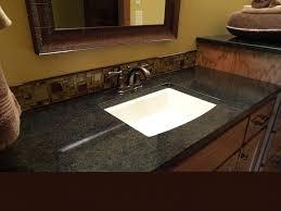 granite fabricators kitchen white granite fabricators in fl custom
