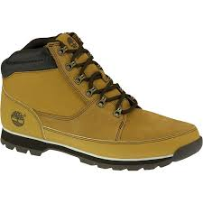 official new york timberland men u0027s shoes boots stockists shop