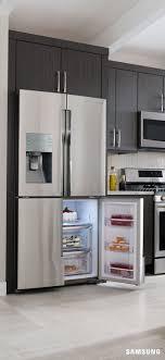 ikea kitchen wall cabinets refrigerator cabinet side panels top of fridge organizer ikea