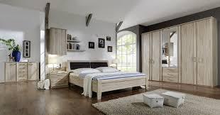 Schlafzimmer Betten G Stig Günstig Schlafzimmer 28 Images Komplett Schlafzimmer G 252