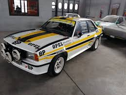 porsche rally car for sale historic and classic rally cars for sale on motorsportauctions com