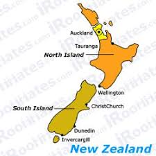 new zealand room rent roommates and rooms for rent in new zealand