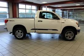 2008 toyota tundra cab toyota tundra regular cab for sale used cars on buysellsearch