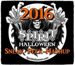 purge mask spirit halloween spirit halloween mashup