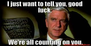 Funny Good Luck Memes - good luck meme wallpapers background