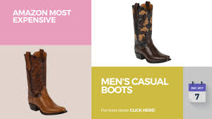 s boots amazon s casual boots amazon most expensive