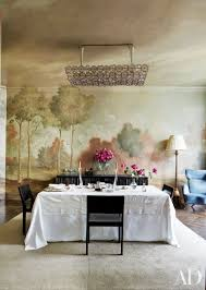 beautiful home decoration painting wall murals along with ideas
