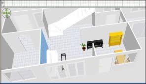 Home Design Software Microsoft 3d Room Design App Waaseet Decoration
