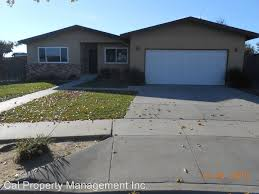 20 best apartments for rent in salinas ca with pictures