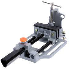 Buy Flat Bench Aliexpress Com Buy High Precision Clamp On Table Flat Bench Vise